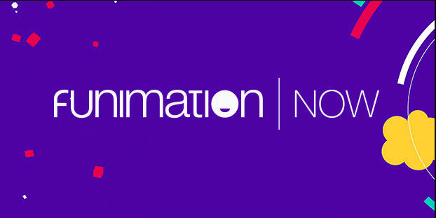 funanimation