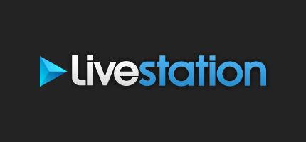 LiveStation