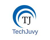 TechJuvy